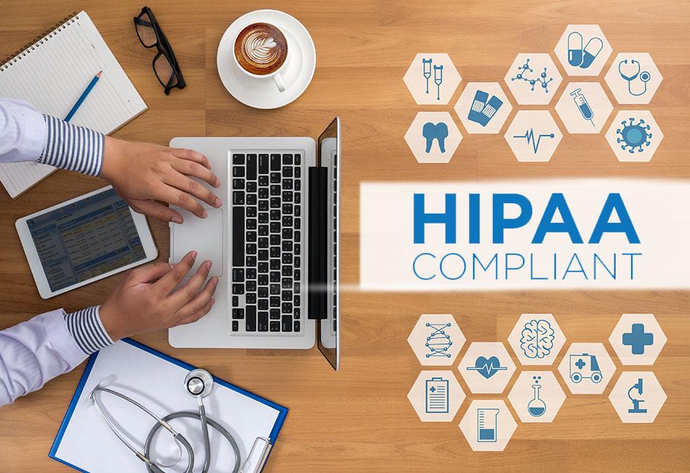 Common HIPAA Violations
