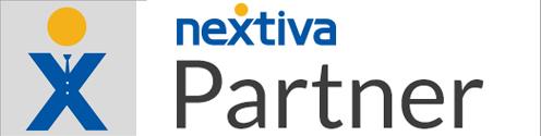 Nextiva Partners