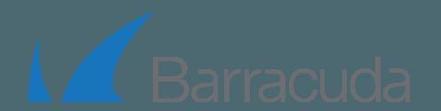 barracuda network